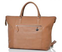 Přebalovací taška/batoh PacaPod Chiltren