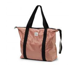 Přebalovací taška Elodie Details Faded Rose