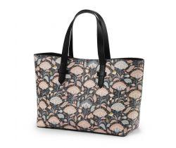 Přebalovací taška Elodie Details Midnight Bells