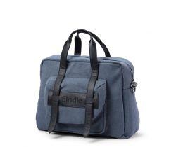 Přebalovací taška Elodie Details Signature Edition  Juniper Blue