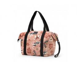 Přebalovací taška Elodie Details Soft Shell Grande Midnight Eye
