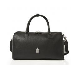 Přebalovací taška PacaPod Firenze Pack