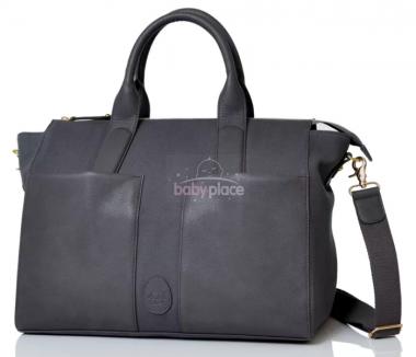 Přebalovací taška i batoh PacaPod Croyde