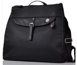 Přebalovací taška i batoh PacaPod Gladstone