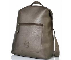 Přebalovací taška i batoh PacaPod Hartland
