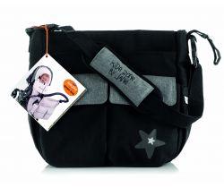 Přebalovací taška Jané Mama Bag