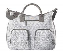 Přebalovací taška Joissy Collect