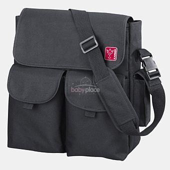 Přebalovací taška Kaiser Messenger