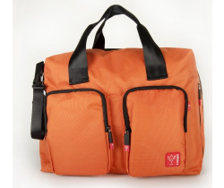 Přebalovací taška Kaiser Worker