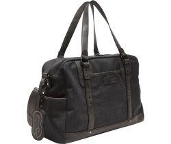 Přebalovací taška Koelstra Nenne