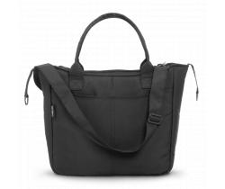Přebalovací taška Leclerc Fabric