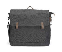 Přebalovací taška Maxi-Cosi Modern Bag