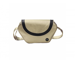 Přebalovací taška Mima Trendy Flair
