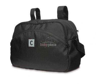 Přebalovací taška na kočárek Casualplay