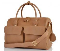 Přebalovací taška PacaPod Loreto