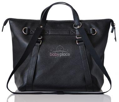 Přebalovací taška PacaPod Saunton