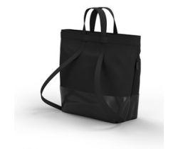 Přebalovací taška Quinny