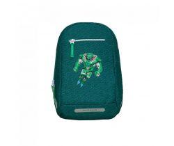 Předškolní batoh Beckmann