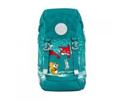 Předškolní batoh Beckmann Outdoor