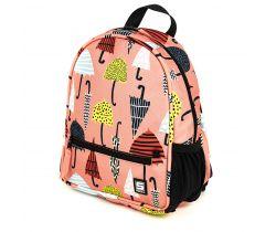 Předškolní batoh Shellbag Bestseller
