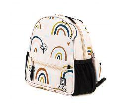 Předškolní batoh Shellbag Kids Hero