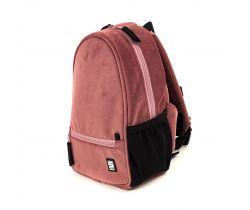 Předškolní batoh Shellbag Pastelle Color Light