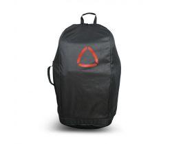Přepravní taška Takata Maxi