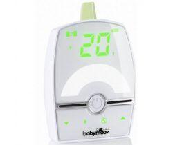 Přídavná dětská jednotka Babymoov Premium Care Digital