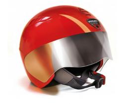 Přilba Peg-Pérego Ducati