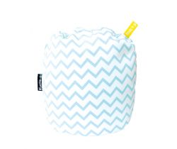 Příruční polštářek na kojení Kurtis Mini nursing pillow