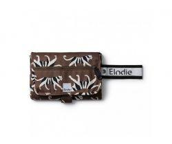 Příruční přebalovací podložka Elodie Details