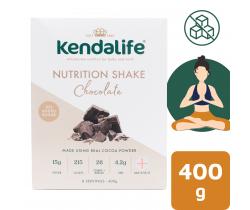 Proteinový nápoj Kendalife čokoláda (400 g)