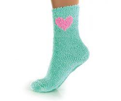 Protiskluzové ponožky Reer MommyLine