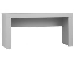 Psací stůl Pinio Calmo