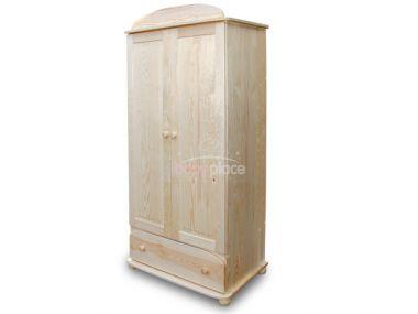 Puppolina Julie skříň