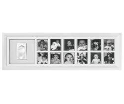 Rámeček Baby Art 1st Year Print Frame