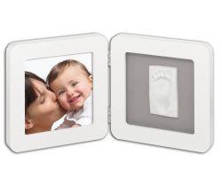 Rámeček Baby Art Print Frame