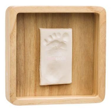 Rámeček na otisk Baby Art Magic Box