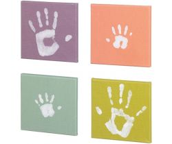 Rámečky na otisk Baby Art Height Print Chart