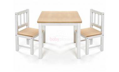 Reer nábytek pro děti 3 ks