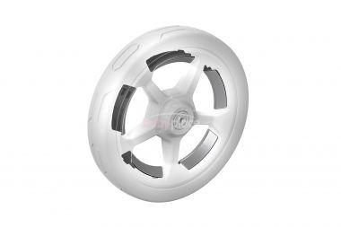 Reflexní sada na kolo Thule Spring Reflective Wheel Kit