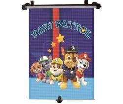 Roletka do auta Kaufmann Paw Patrol