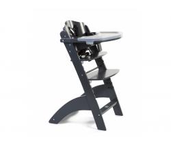 Rostoucí Židlička Childhome Lambda 3