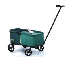 Ruční vozík Hauck Toys Eco Light