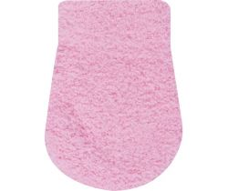 Rukavičky Yo Pink