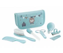 Sada hygienická Miniland Baby Baby Kit