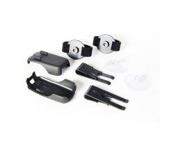 Sada praktických držáků Neonate Mounting Kit 6x00