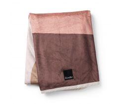 Sametová deka Elodie Details