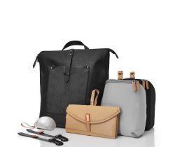 Přebalovací batoh PacaPod Saunton Pack