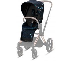 Seat Pack Cybex Priam Jewels of Nature